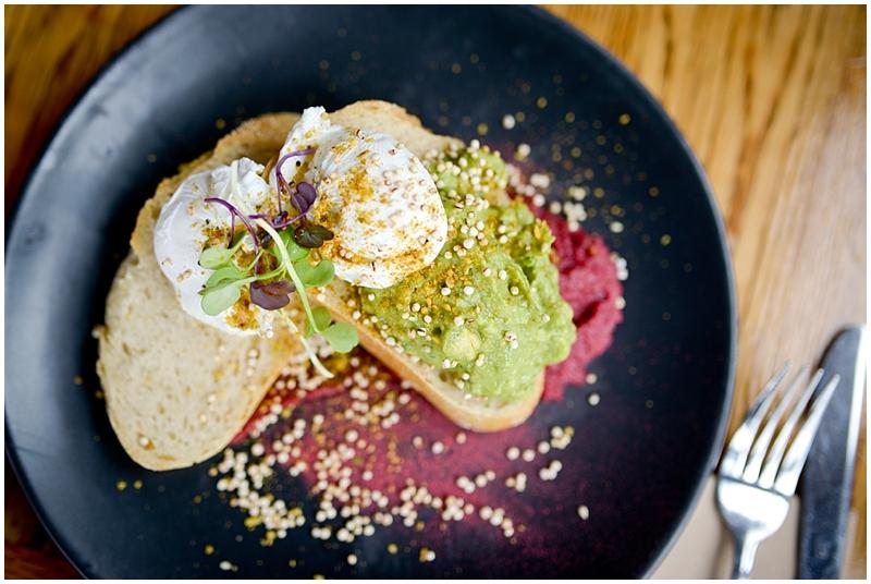 photographer food portrait professional Christchurch handmade photography Stephanie Defregger_4789