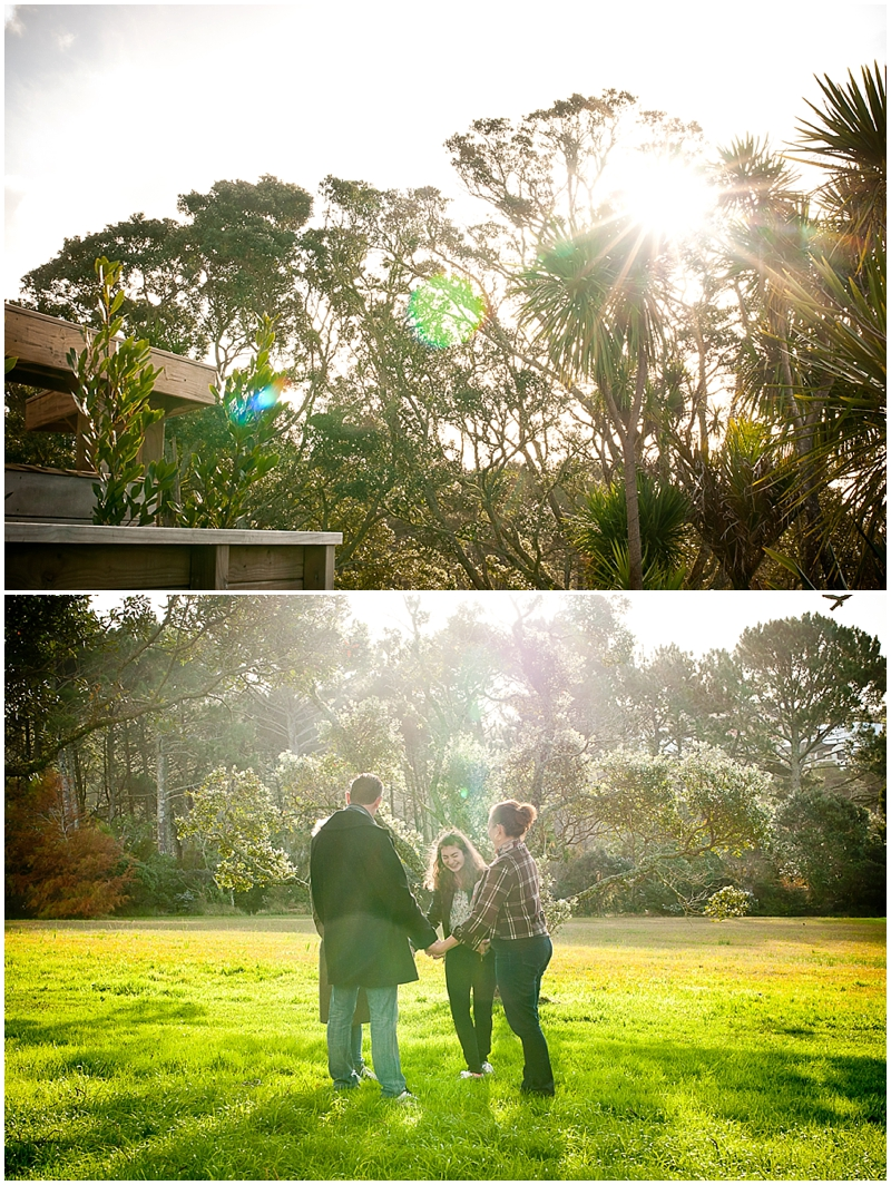 photographer family portrait professional Auckland Christchurch Wanaka handmade photography Stephanie Defregger_1665