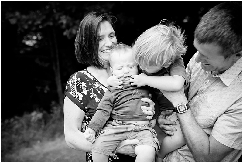 photographer family portrait professional Christchurch handmade photography Stephanie Defregger Victoria Park Cashmere Port Hills_3170